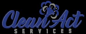 Cleanactatl.com